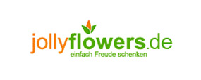 JollyFlowers